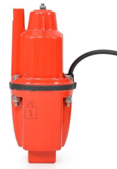 8174a68fa28 Hecht elektriline vibropump, puhtale veele 3301 Hecht elektriline  vibropump, puhtale veele 3301