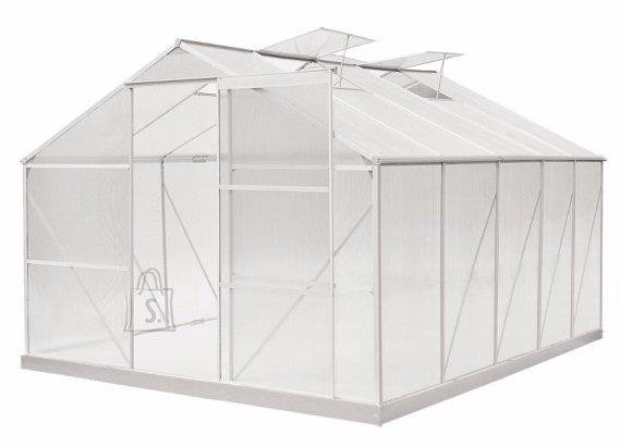 Hecht kasvuhoone 7.75m²