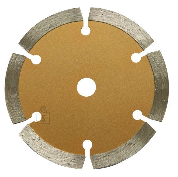 Hecht ketassae teemant lõikeketas, 89 mm