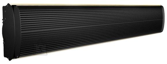 Hecht infrapuna küttepaneel 2400W