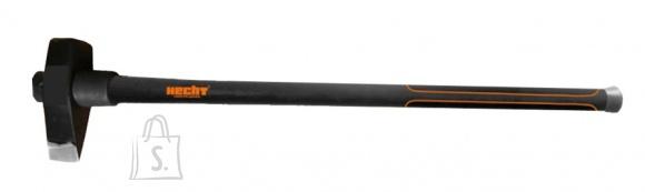 Hecht lõhkumiskirves, 91 cm