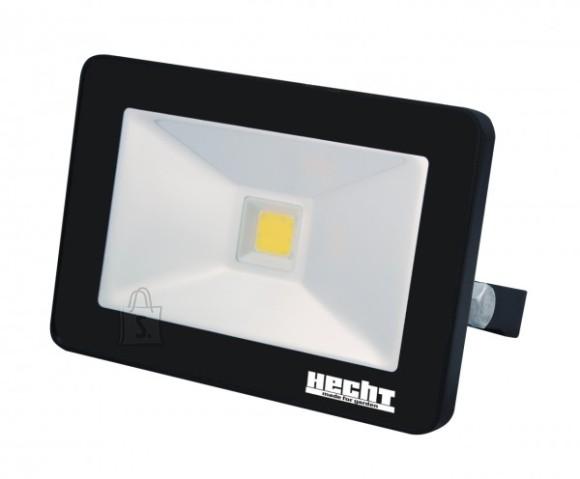Hecht LED õuevalgusti 2801 10W