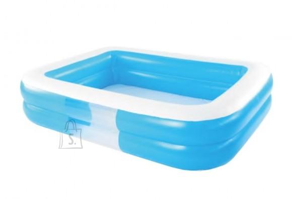 Hecht täispuhutav bassein 190x145