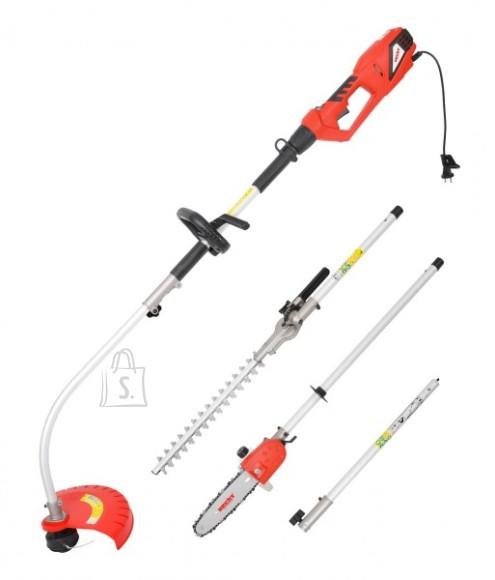 multifunktsionaalne tööriist 900W