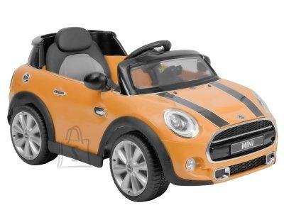 Hecht elektriauto Mini Cooper lastele