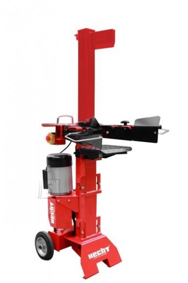 Hecht elekriline puulõhkumismasin 6061