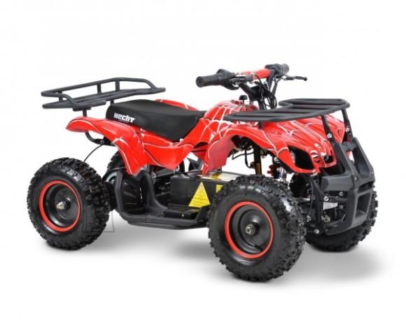 Hecht elektriline laste ATV Accu 56800