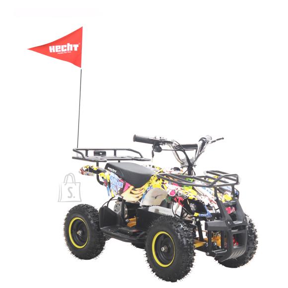 Laste ATV 56800 COMIC
