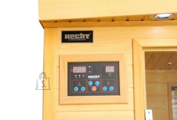 MP3 panel