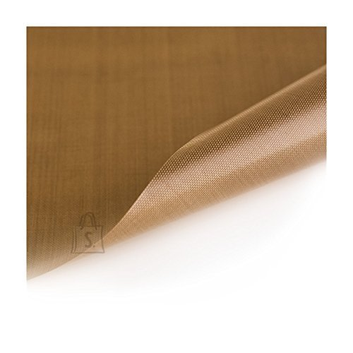 Teflon alusleht 320x295mm, Domo kuivatile