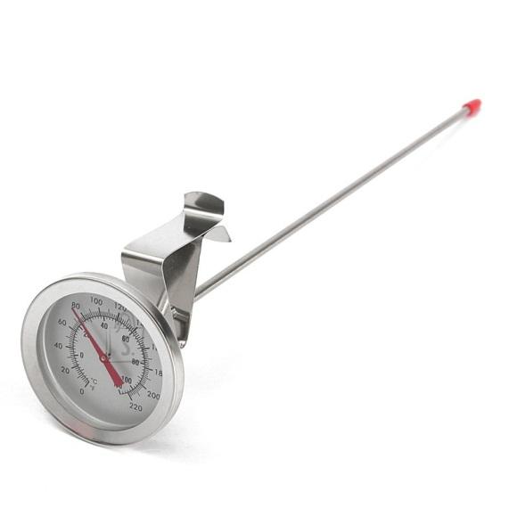 Termomeeter -10... +110°C sondiga