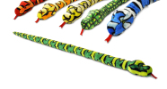Keel Toys madu 150 cm