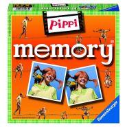 Ravensburger Pipi mälumäng