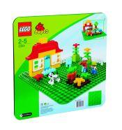 LEGO Duplo suur ehitusplaat