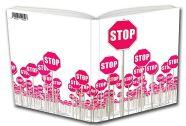 Geepap salmik Stop