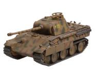 Revell Revell PzKpfw. V Ausf. G `Panther`  1:72