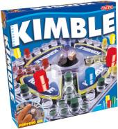 Tactic lauamäng Kimble