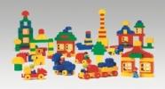 LEGO komplekt Duplo linnakomplekt