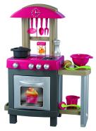 Ecoiffier mänguköök Pro Cook