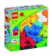 LEGO Duplo põhikomplekt Deluxe