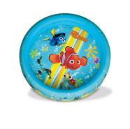 Smoby bassein Nemo