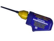 Revell liim Contacta professional