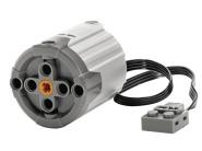 LEGO Education Power Functions XL-Mootor