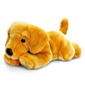 Keel Toys mängukoer Labrador