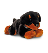Keel Toys mängukoer Puppy 35 cm