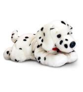 Keel Toys mänguloom - koer Dalmaatslane 35 cm