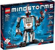 LEGO Mindstorms EV3 2013