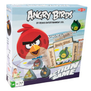 Tactic tegevusmäng Angry Birds