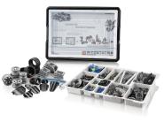 LEGO ® MINDSTORMS® Education EV3 Expansion Set