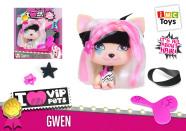 Vip Pets Gwen