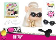 Vip Pets Tiffany