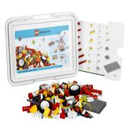 LEGO komplekt Education WeDo™ Resource set