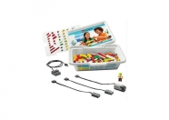 LEGO komplekt Education WeDo Construction Set