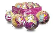 Smoby kummipall Barbie 15 cm