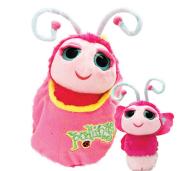 Keel Toys mänguloomad Podlingud 18 cm