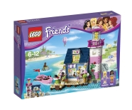 LEGO Friends Heartlake´i majakas