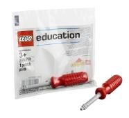 LEGO Education varuosade komplekt