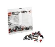 LEGO Education varuosade komplekt 2