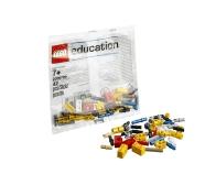 LEGO Education varuosade komplekt M&M 2