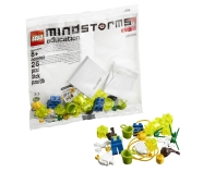 LEGO Education varuosade komplekt 4
