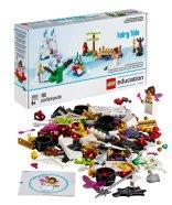 LEGO Education Muinasjutu lisakomplekt
