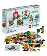 LEGO Education Kogukonna lisakomplekt
