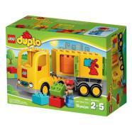 LEGO Duplo Veok