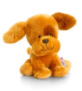 Keel Toys mänguloom kutsikas Pippins 14 cm