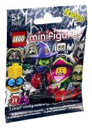 LEGO Minifiguurid vol.14