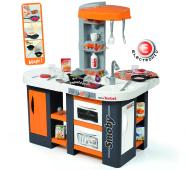 Smoby elektrooniline köök Studio XL mini Tefal